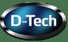 D-Tech International
