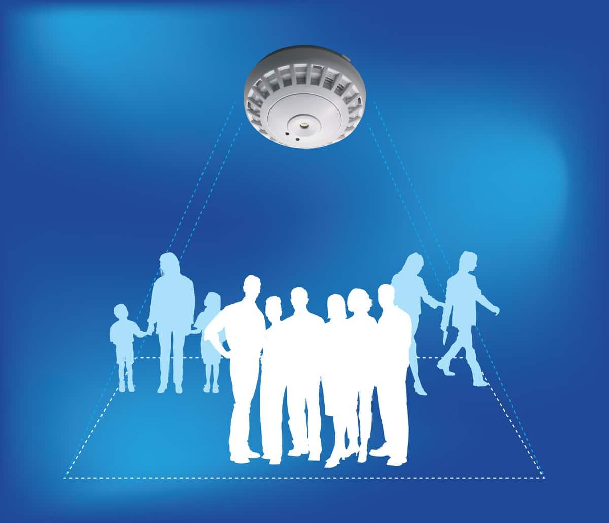 download Техническое обслуживание релейной зашиты и