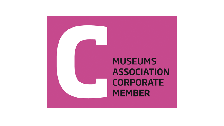 Museums Association
