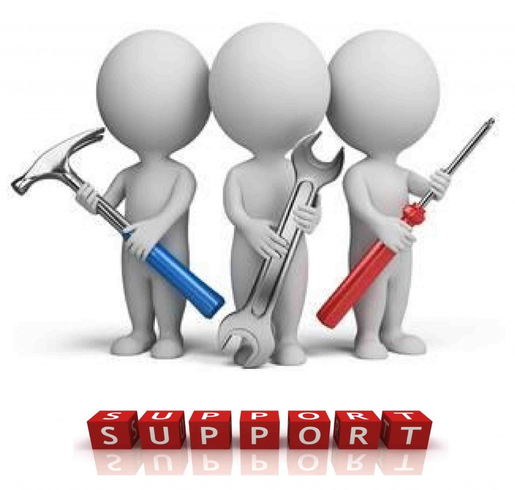 Technical-support-scams | D-Tech International US