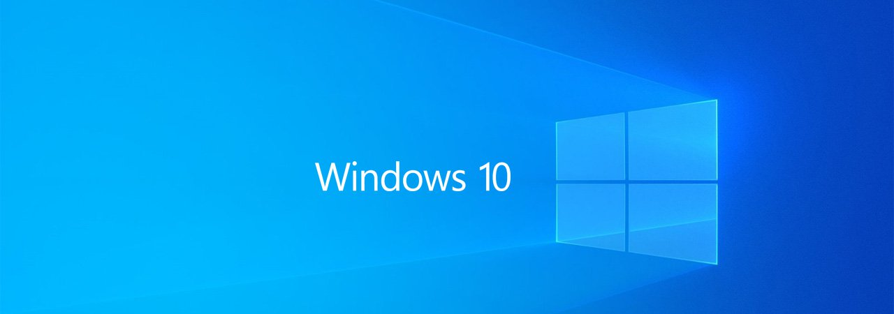 Windows 7- Is it the End of the Road for Your Self-Service