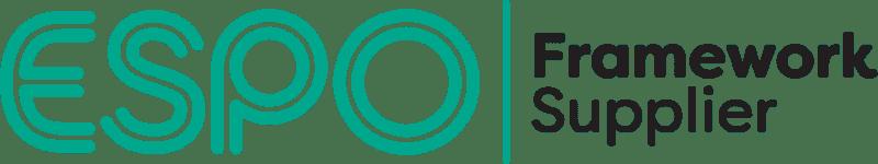 ESPO-Framework-Supplier-Logo