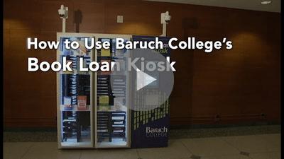 Baruch-College-lendIT-Vid-Still