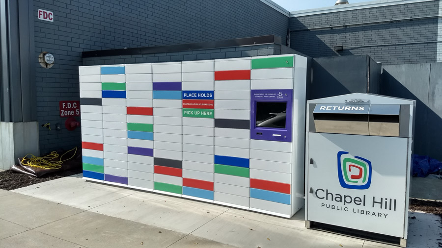 Chapel-Hill-Public-Library-holdIT
