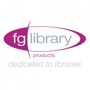 fg-library-products-logo
