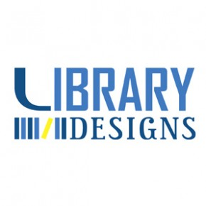library-designs-logo
