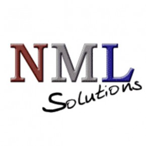 nml-solutions-logo