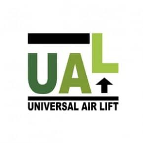 universal-airlift-logo